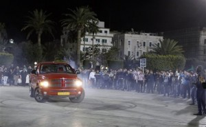 Mideast_Libya_Protests_2011-latest-news