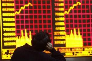asias-stocks-up