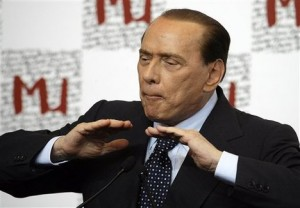 berlusconi-on-trial
