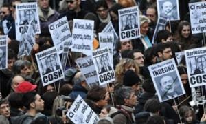 demonstrations-anti-berlusconi