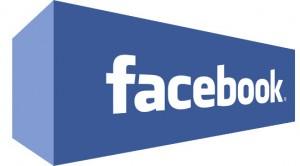 latest news, facebook, social media