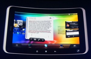 htc-tablet-flayer