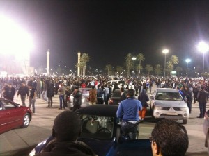 latest-news-libyan-protests-2011