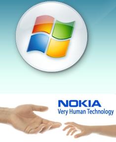 nokia_windows-phones