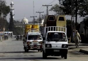 pakistan-latest-news