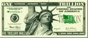 obamas budget trillion-bill